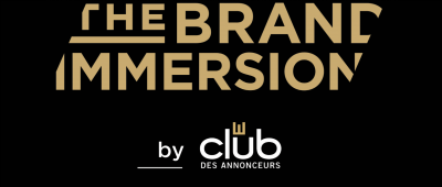 The Brand Immersion – l'édition 2017