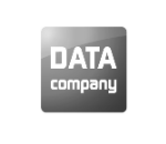 DATA COMPANY DONE