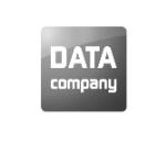 DATA COMPANY DONE
