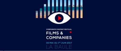 Festival International Film & Companies