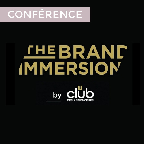 v_conference_brand-immersion