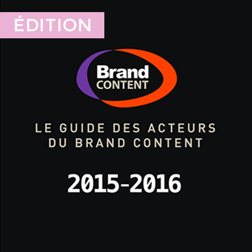 v_edition_brandcontent2