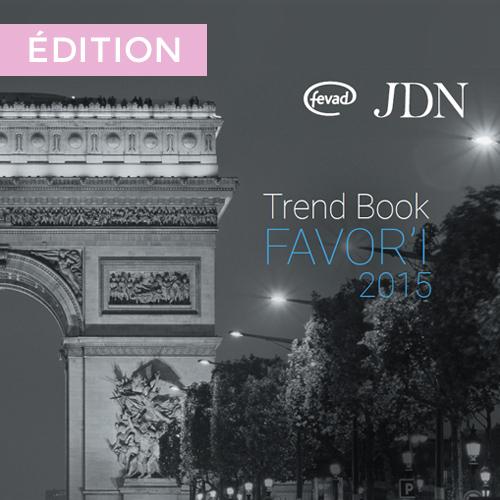v_edition_fevad-trendbook