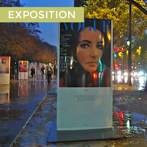 v_exposition_vogue