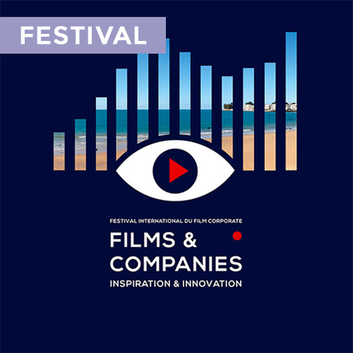 v_festival_filmandcie2